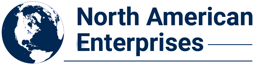 North American Enterprises