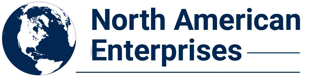North American Enterprises