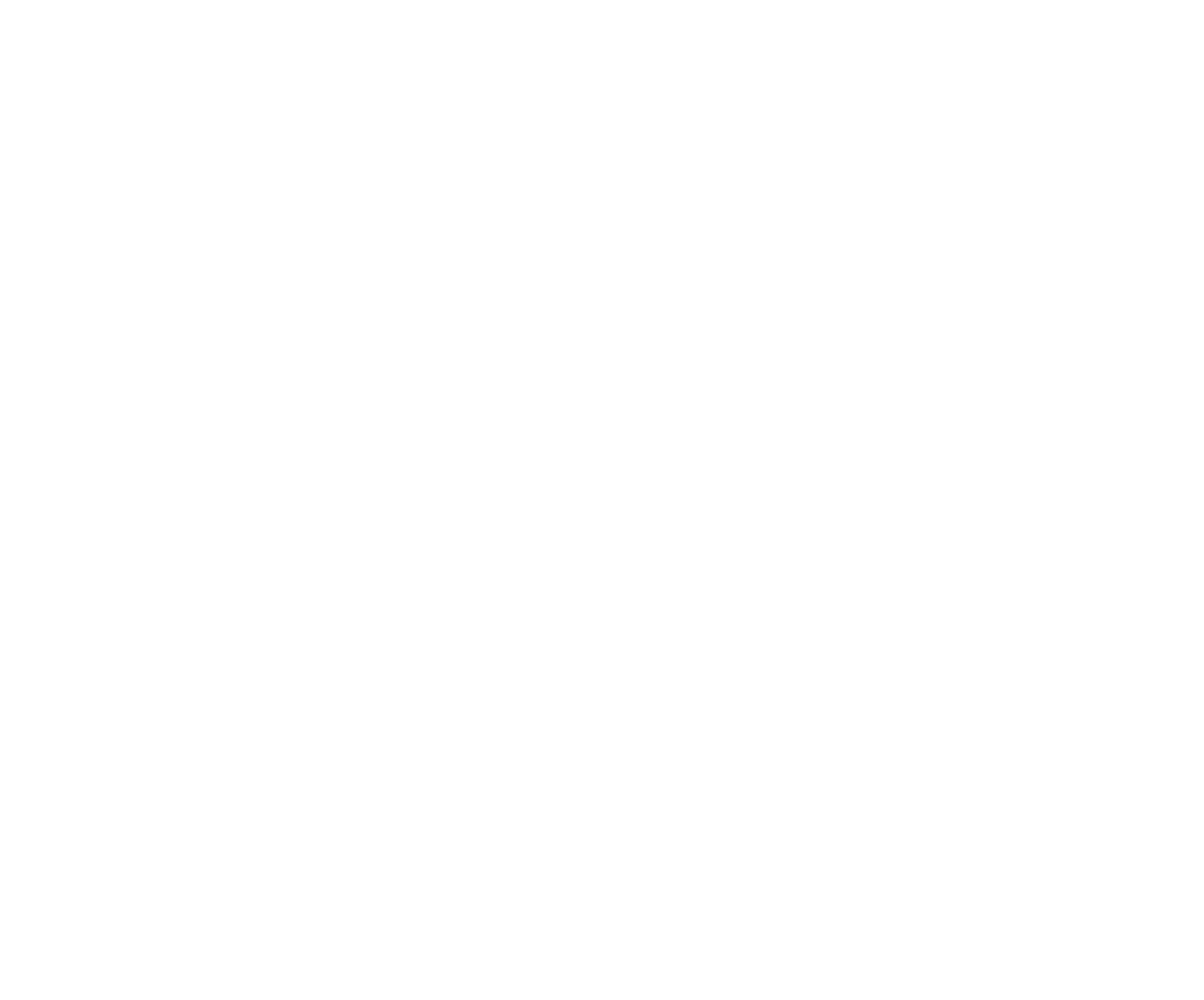 UL CSA Certifications
