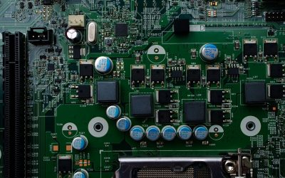 Intrinsic Safety Design – How to Calculate Circuit Power